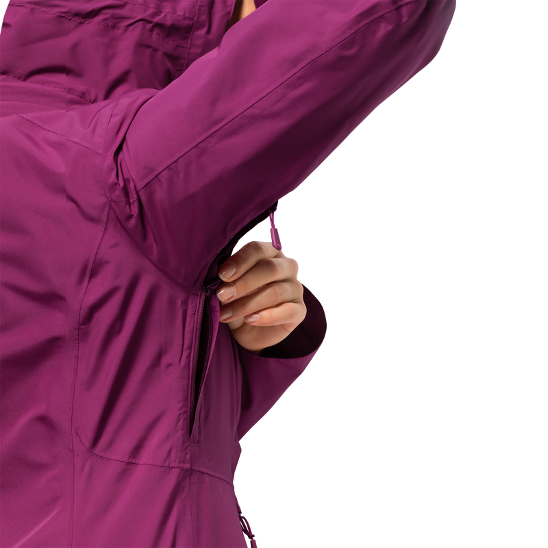 products/1110621-2552-6-karelia-trail-jacket-women-amethyst.png