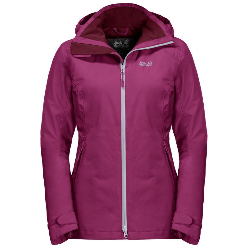products/1110621-2552-7-karelia-trail-jacket-women-amethyst.png