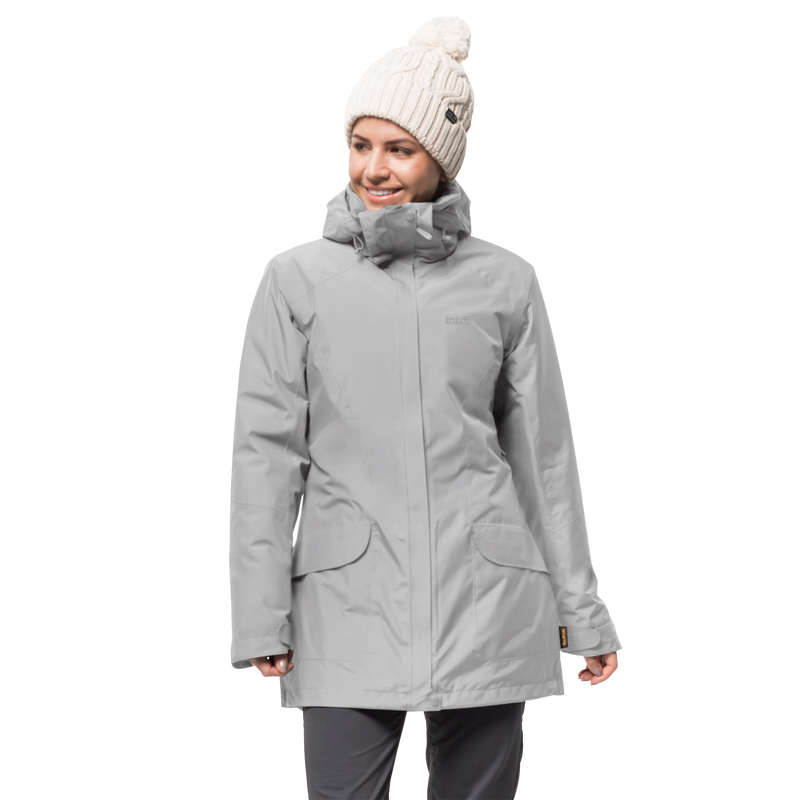 products/1110921-4650-1-kiruna-trail-jacket-women-grey-haze.png