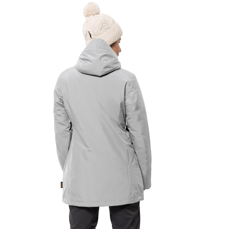 products/1110921-4650-2-kiruna-trail-jacket-women-grey-haze.png