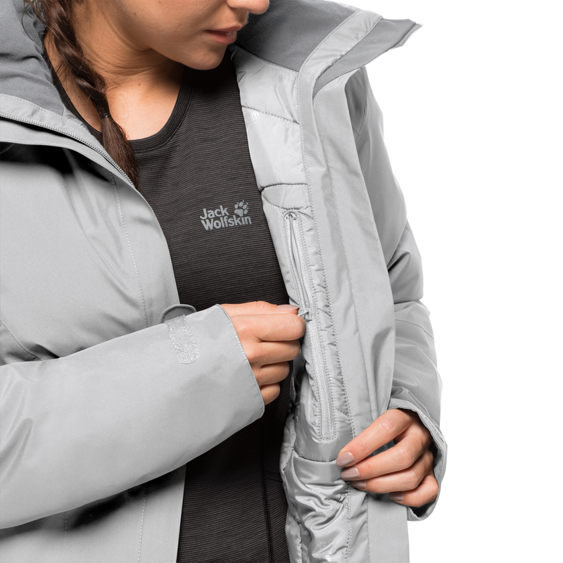 products/1110921-4650-5-kiruna-trail-jacket-women-grey-haze.png