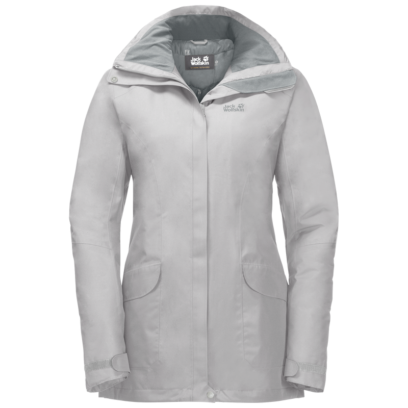 products/1110921-4650-6-kiruna-trail-jacket-women-grey-haze.png