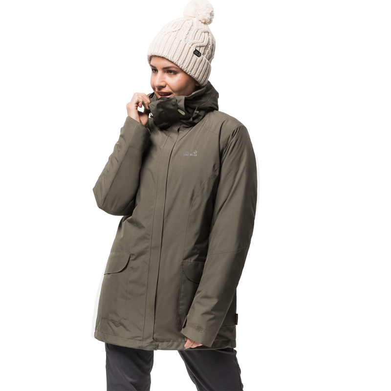 products/1110921-5066-1-kiruna-trail-jacket-women-grape-leaf.png