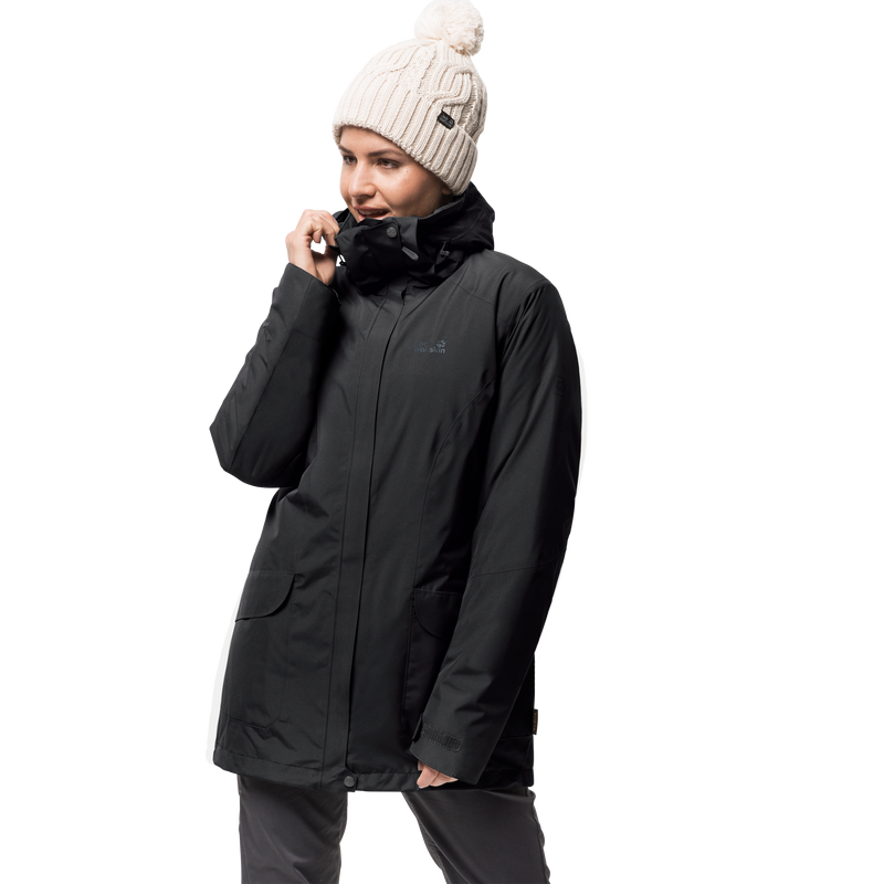 products/1110921-6000-1-kiruna-trail-jacket-women-black.png