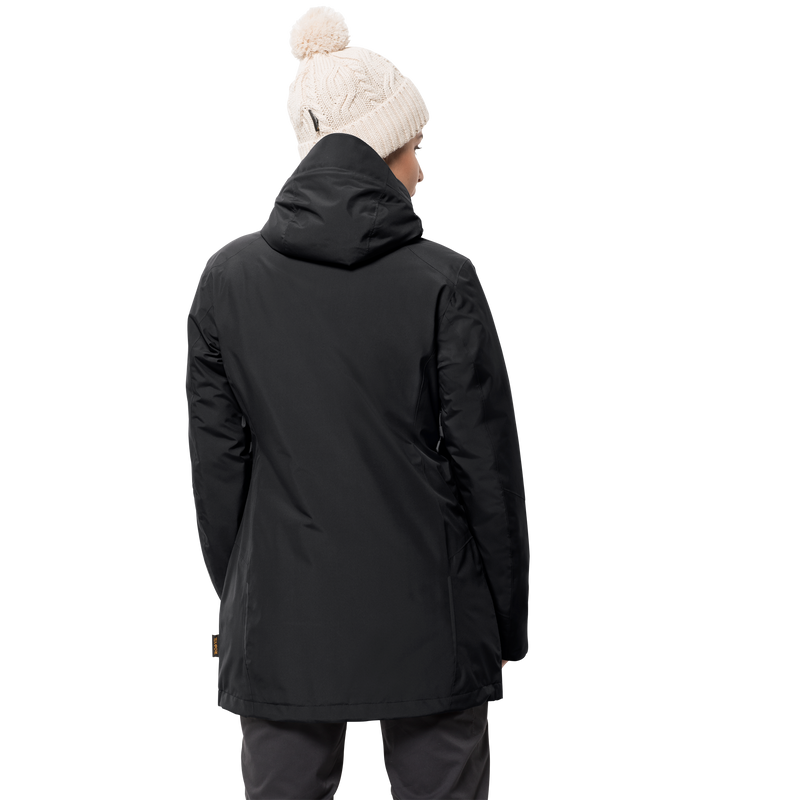 products/1110921-6000-2-kiruna-trail-jacket-women-black.png