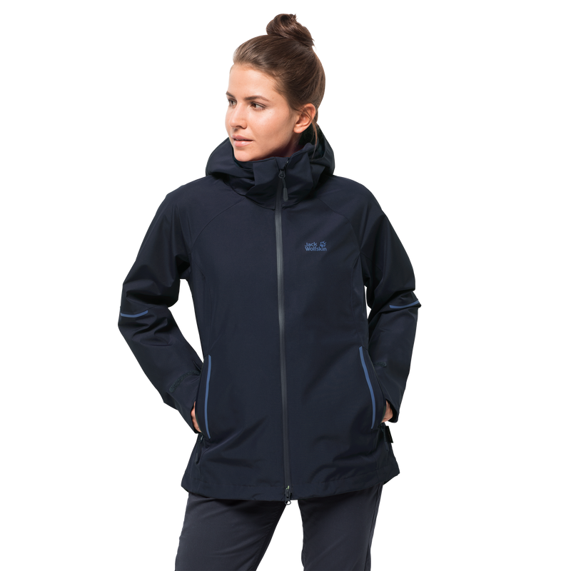 products/1110971-1910-1-sierra-jacket-women-midnight-blue.png