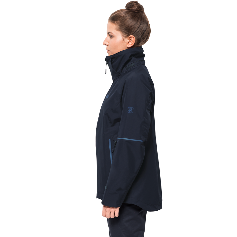 products/1110971-1910-3-sierra-jacket-women-midnight-blue.png