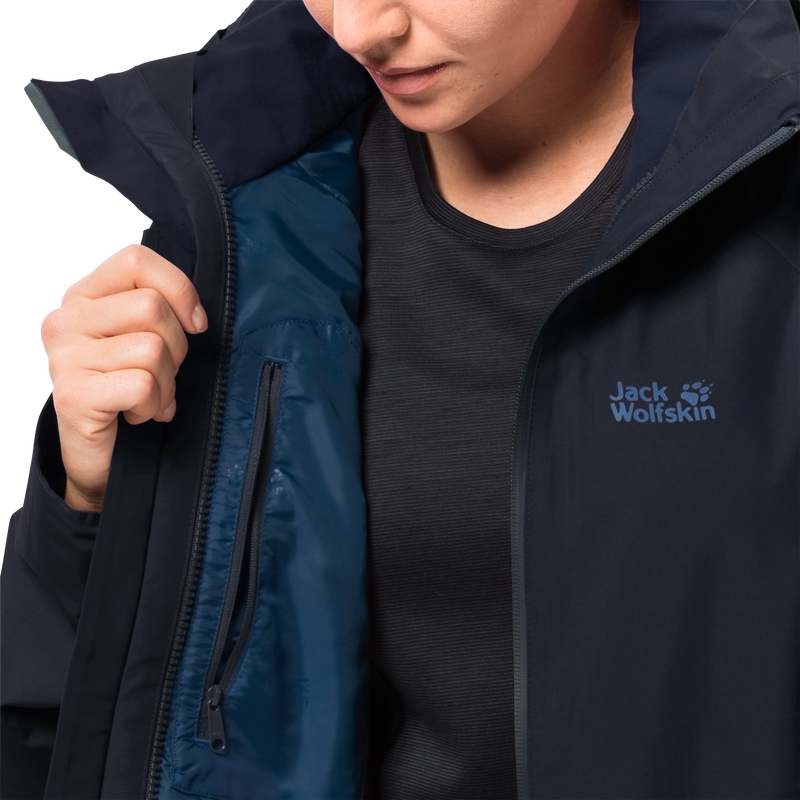 products/1110971-1910-5-sierra-jacket-women-midnight-blue.png