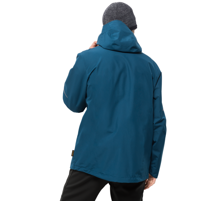 products/1110991-1134-2-taiga-trail-jacket-men-poseidon-blue.png