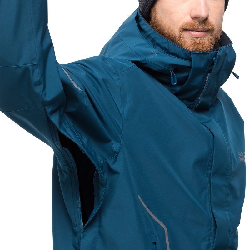 products/1110991-1134-3-taiga-trail-jacket-men-poseidon-blue.png