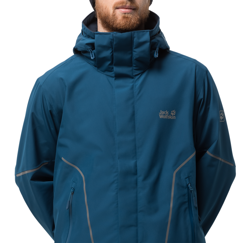 products/1110991-1134-6-taiga-trail-jacket-men-poseidon-blue.png