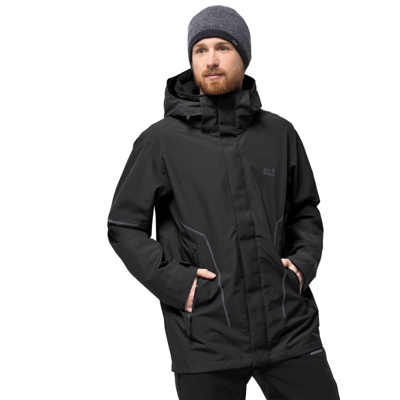 products/1110991-6000-1-taiga-trail-jacket-men-black.png