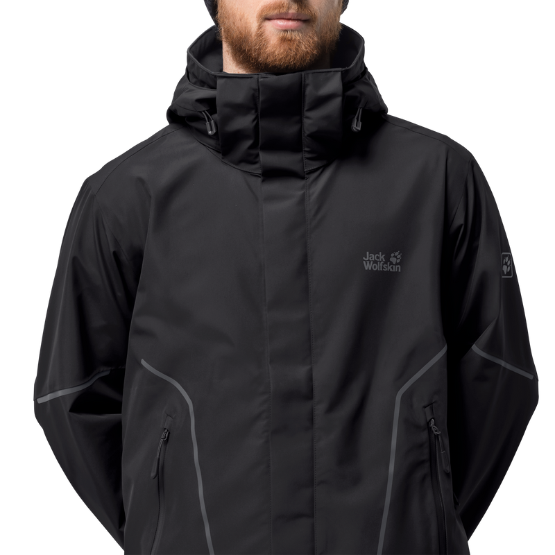 products/1110991-6000-6-taiga-trail-jacket-men-black.png