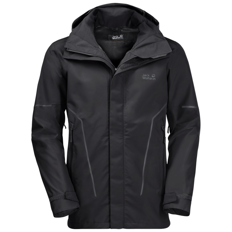 products/1110991-6000-7-taiga-trail-jacket-men-black.png
