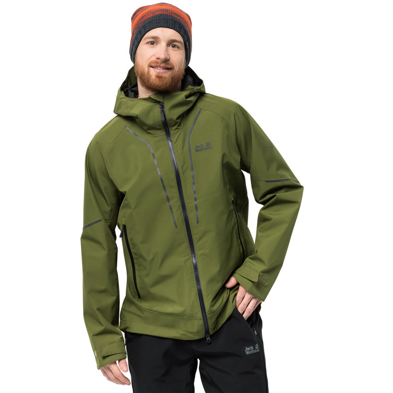 products/1111001-4521-1-skei-trail-jacket-men-cypress-green.png