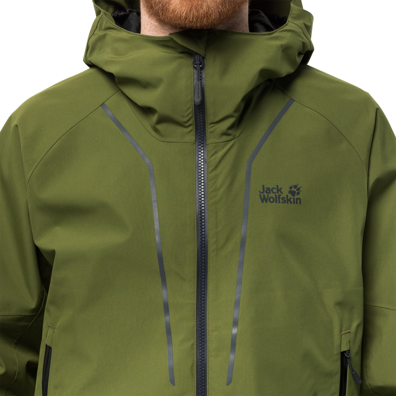 products/1111001-4521-3-skei-trail-jacket-men-cypress-green.png