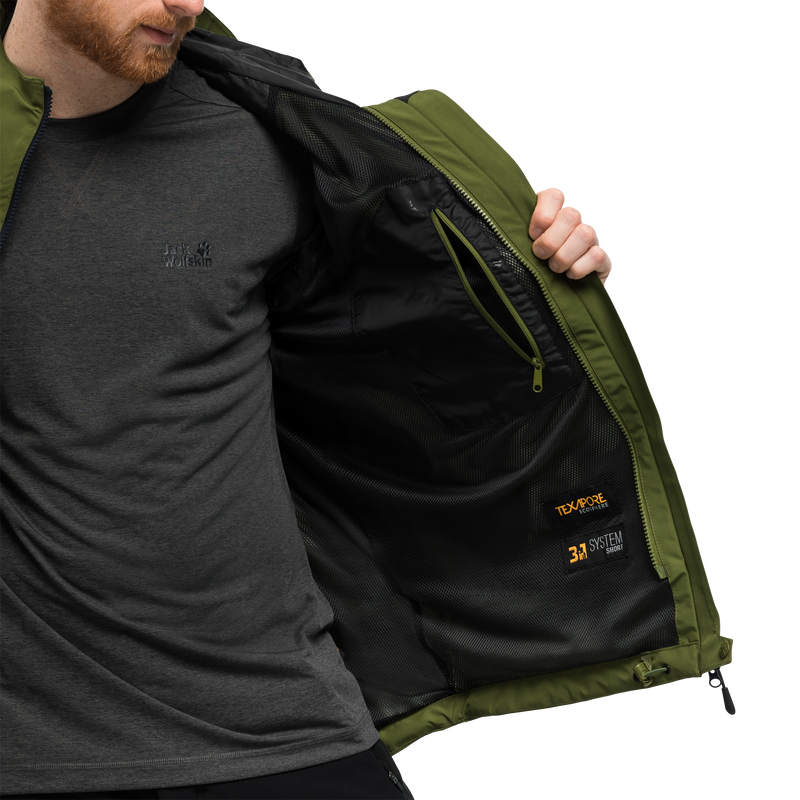 products/1111001-4521-5-skei-trail-jacket-men-cypress-green.png
