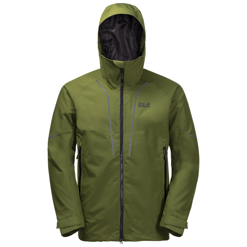 products/1111001-4521-7-skei-trail-jacket-men-cypress-green.png