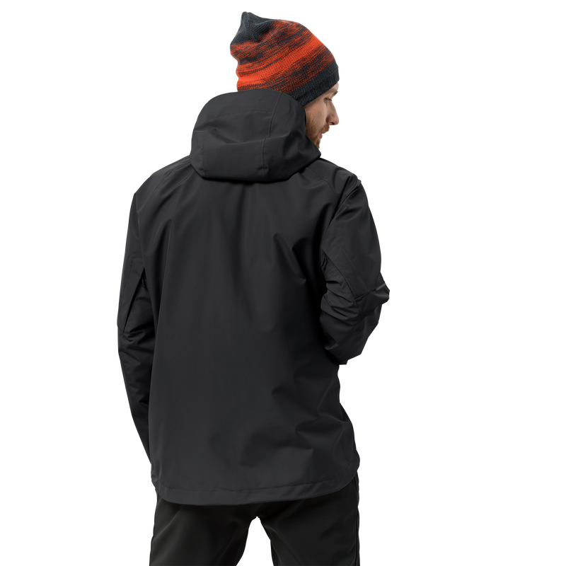 products/1111001-6000-2-skei-trail-jacket-men-black.png