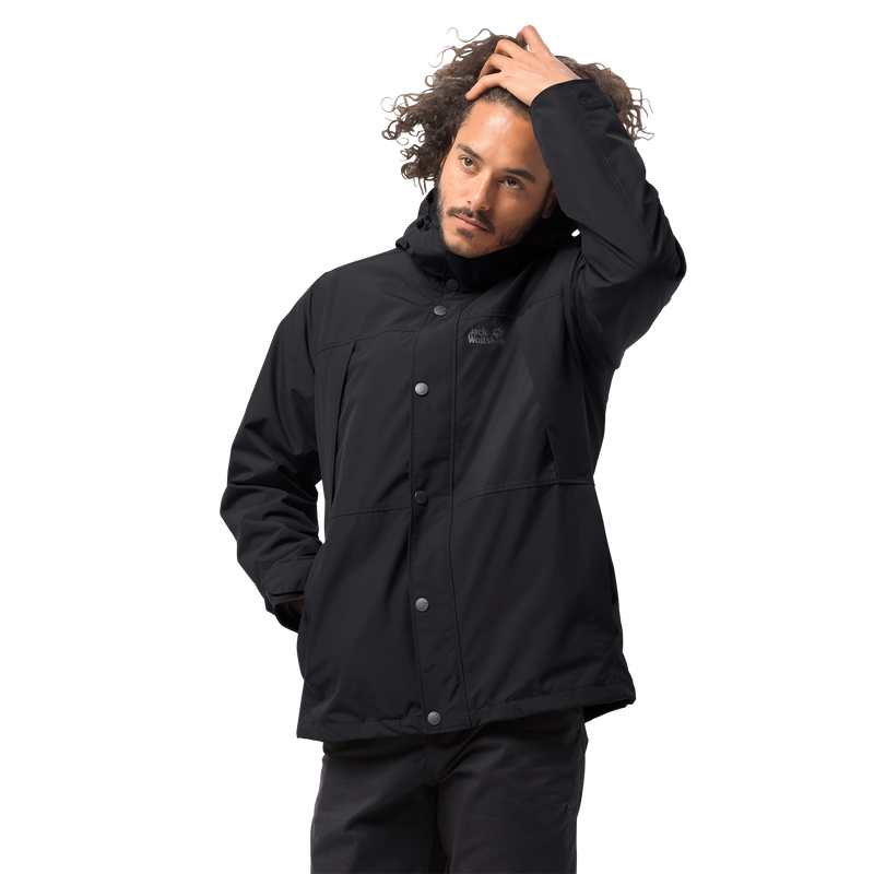 products/1111011-6000-1-west-harbour-jacket-black.png