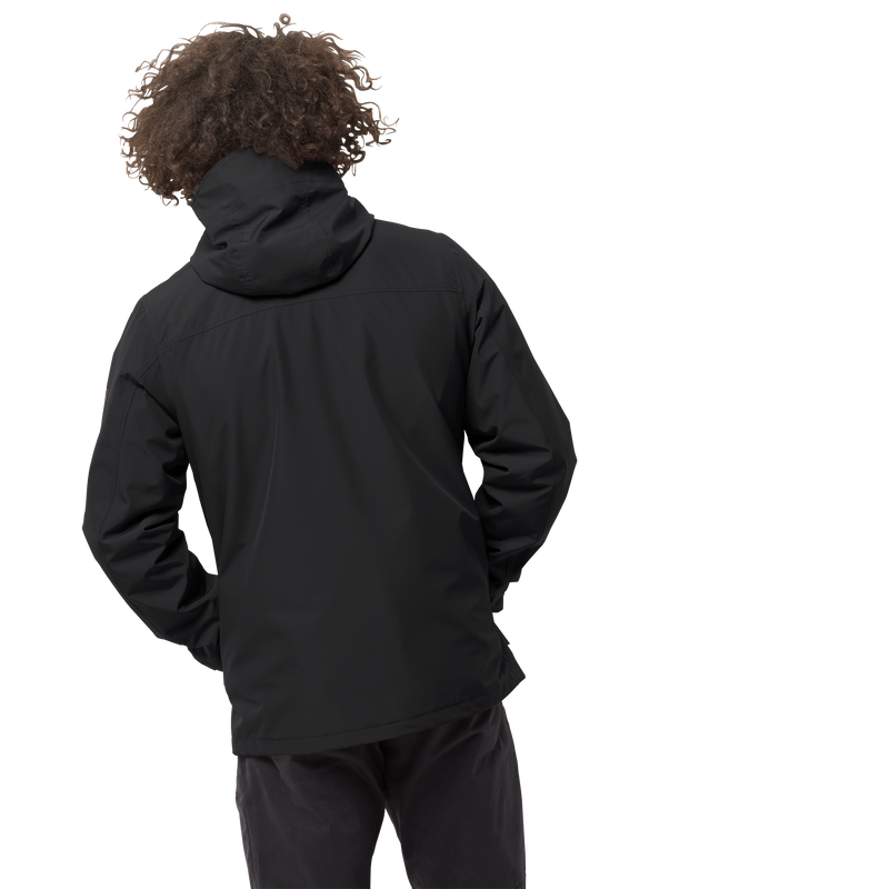 products/1111011-6000-2-west-harbour-jacket-black.png