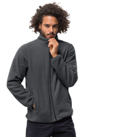 WEST HARBOUR ECOSPHERE 3IN1 JACKET