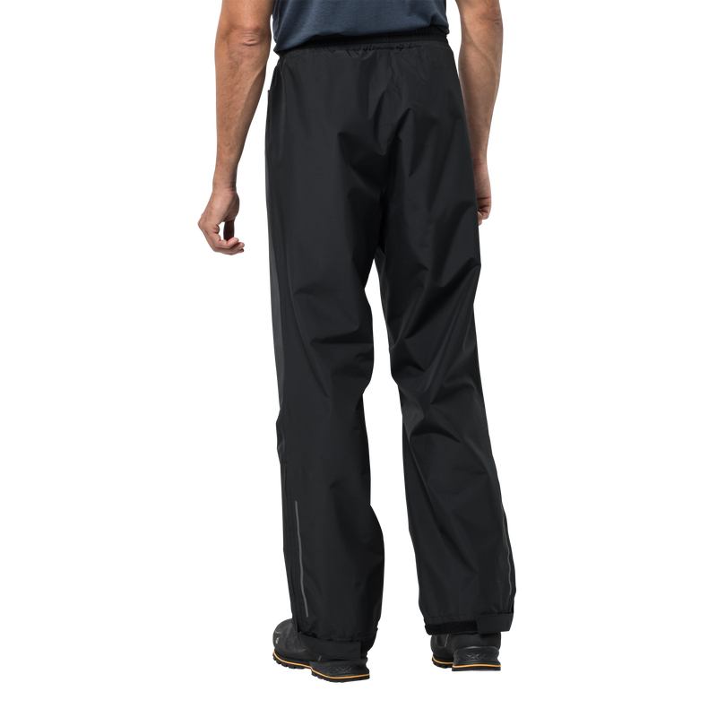 products/1111321-6000-2-river-road-pants-men-black.png