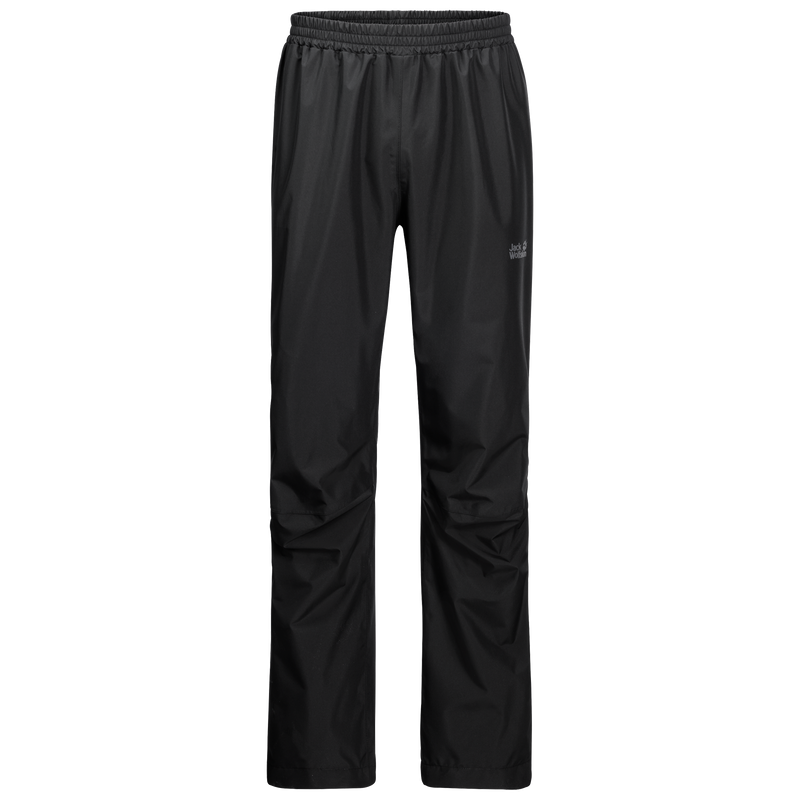 products/1111321-6000-8-river-road-pants-men-black.png