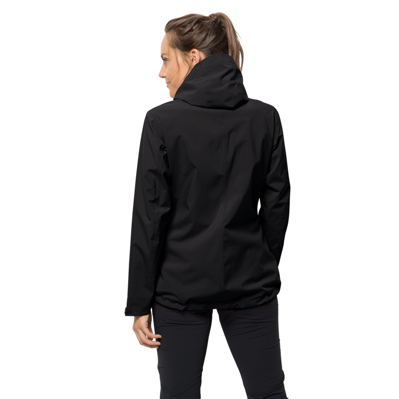 products/1111511-6000-2-jwp-shell-women-black.png
