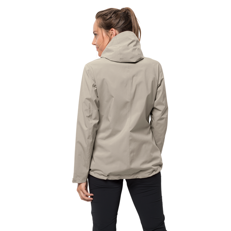 products/1111511-6260-2-jwp-shell-women-dusty-grey.png