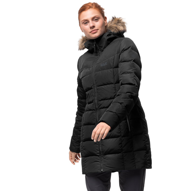 products/1203332-6000-1-baffin-island-coat-black.png