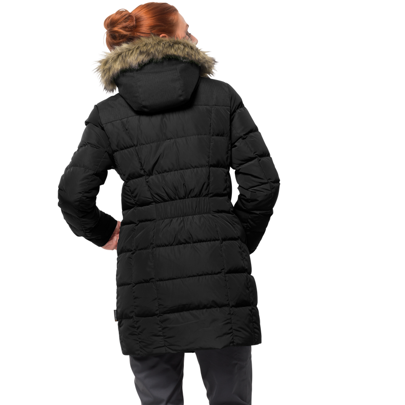 products/1203332-6000-2-baffin-island-coat-black.png