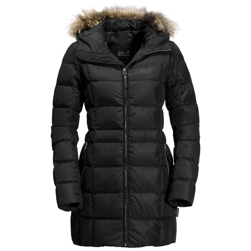 products/1203332-6000-6-baffin-island-coat-black.png