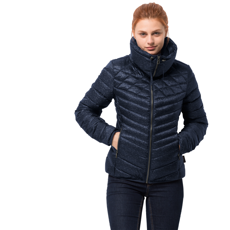 products/1203491-1910-1-richmond-hill-jacket-midnight-blue.png