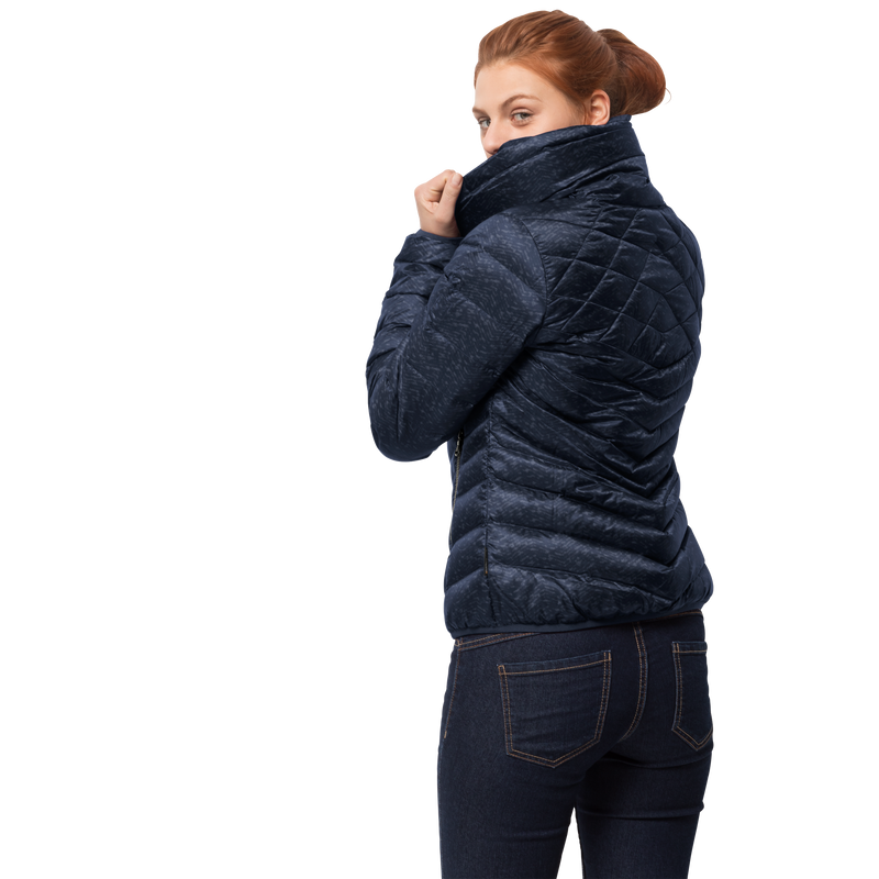 products/1203491-1910-2-richmond-hill-jacket-midnight-blue.png