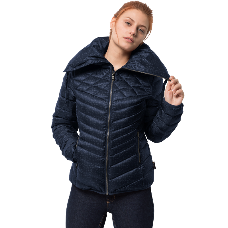 products/1203491-1910-3-richmond-hill-jacket-midnight-blue.png