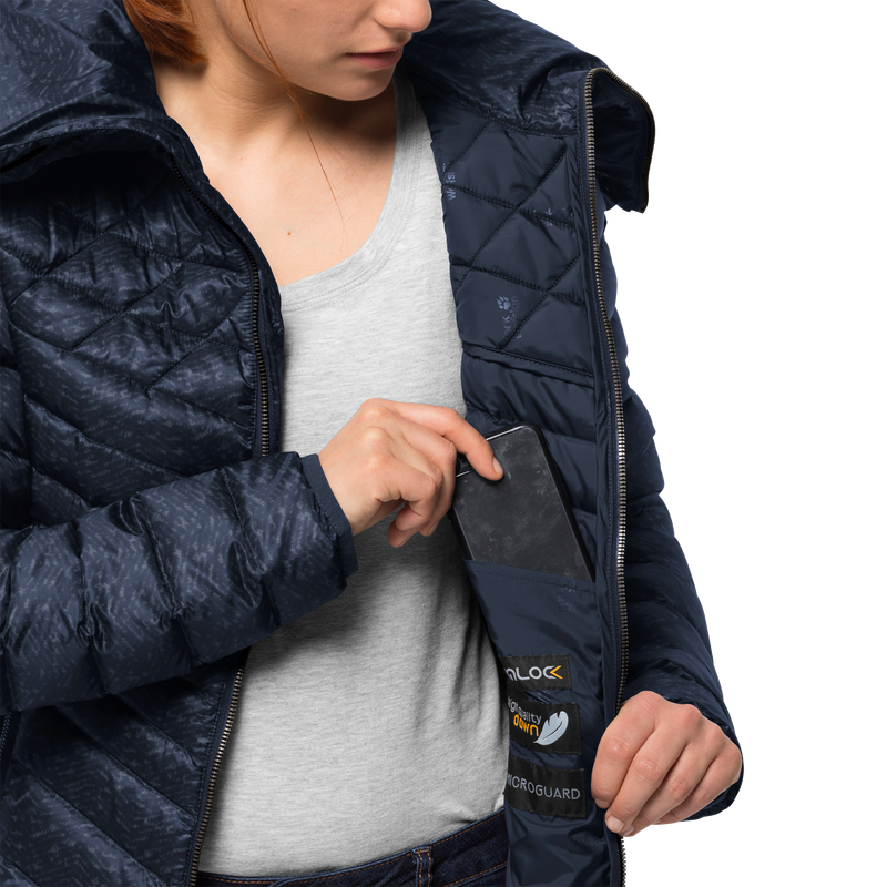products/1203491-1910-4-richmond-hill-jacket-midnight-blue.png