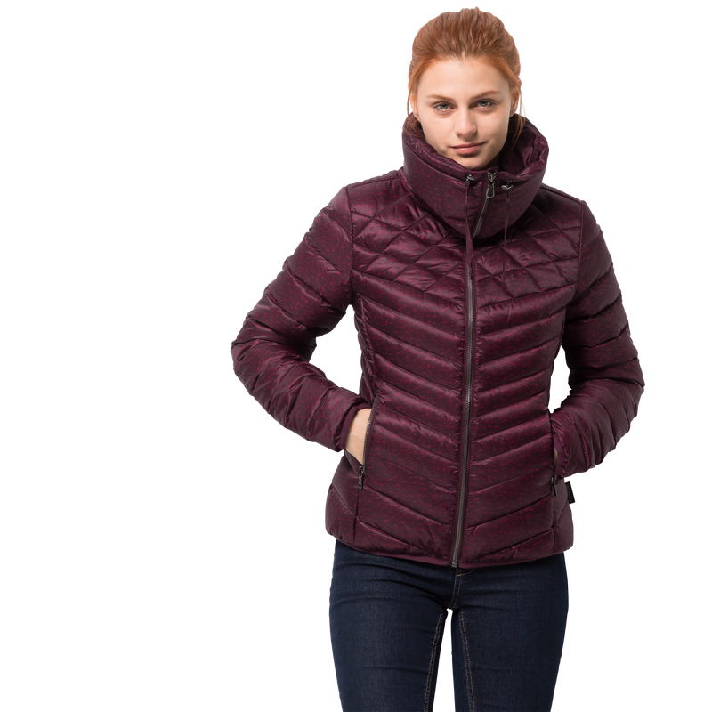 products/1203491-2810-1-richmond-hill-jacket-burgundy.png