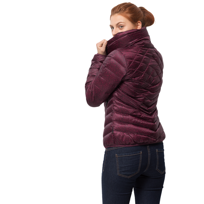 products/1203491-2810-2-richmond-hill-jacket-burgundy.png