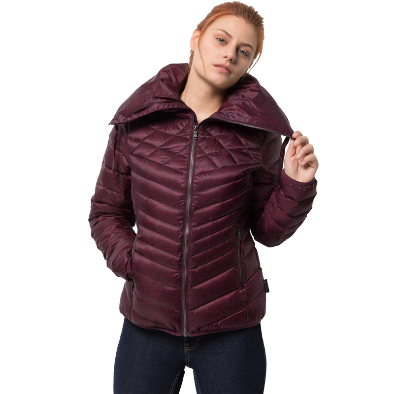 products/1203491-2810-3-richmond-hill-jacket-burgundy.png
