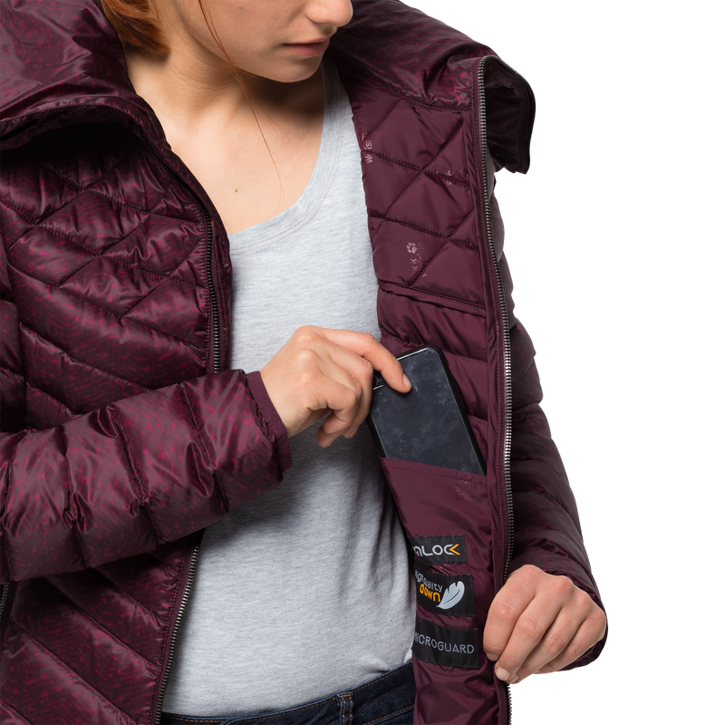 products/1203491-2810-4-richmond-hill-jacket-burgundy.png