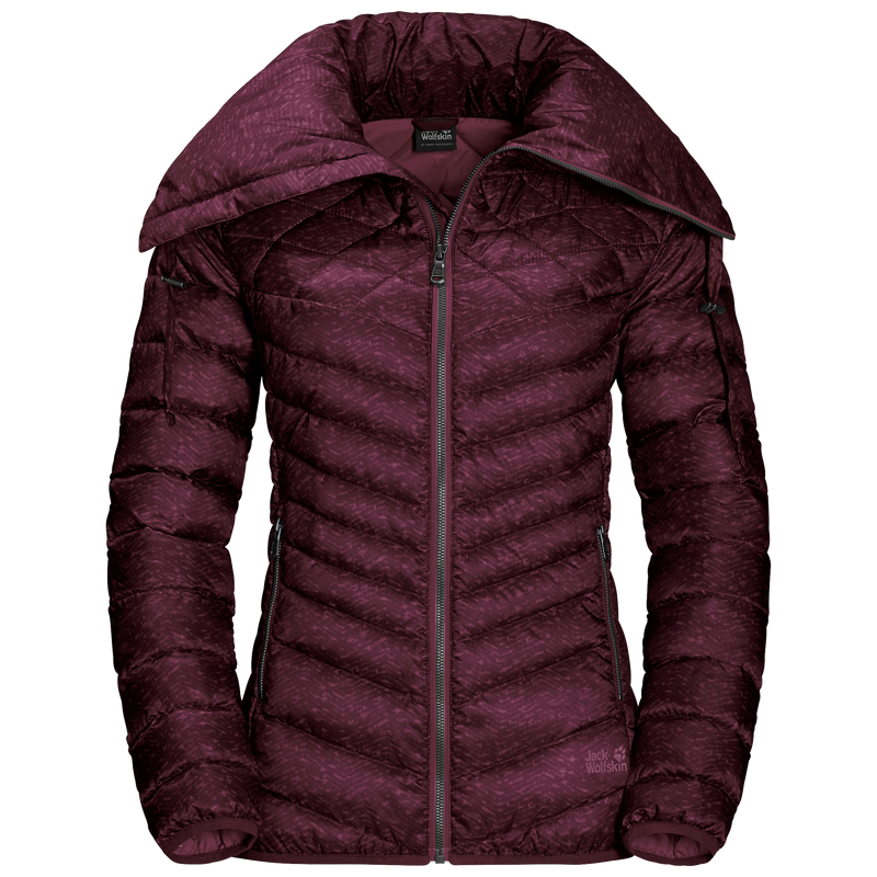 products/1203491-2810-6-richmond-hill-jacket-burgundy.png