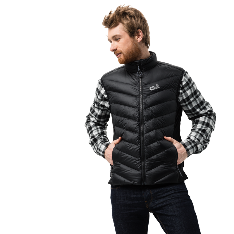 products/1203672-6000-1-atmosphere-vest-men-black.png