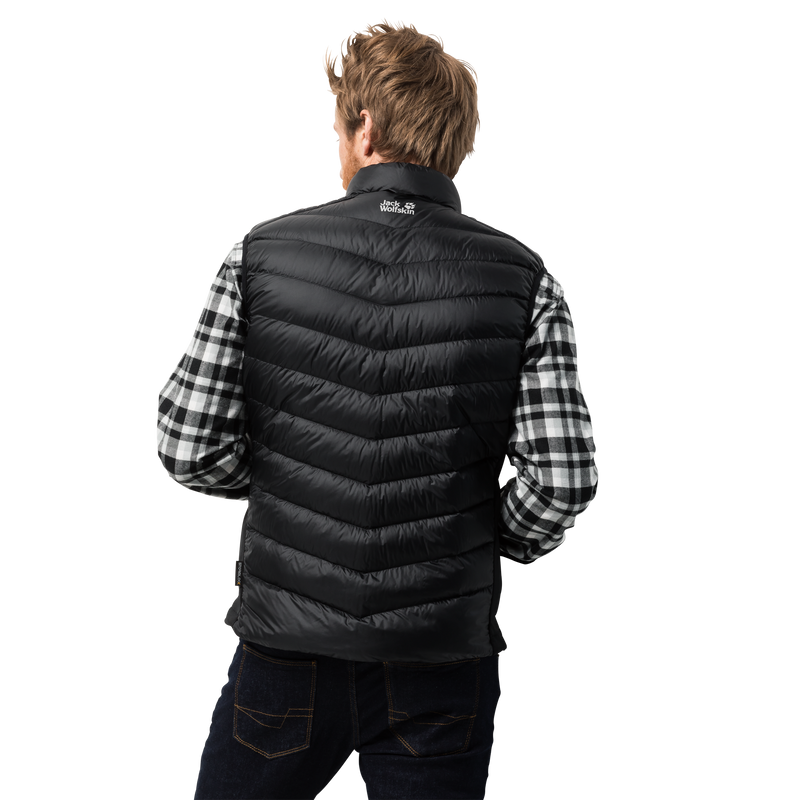 products/1203672-6000-2-atmosphere-vest-men-black.png