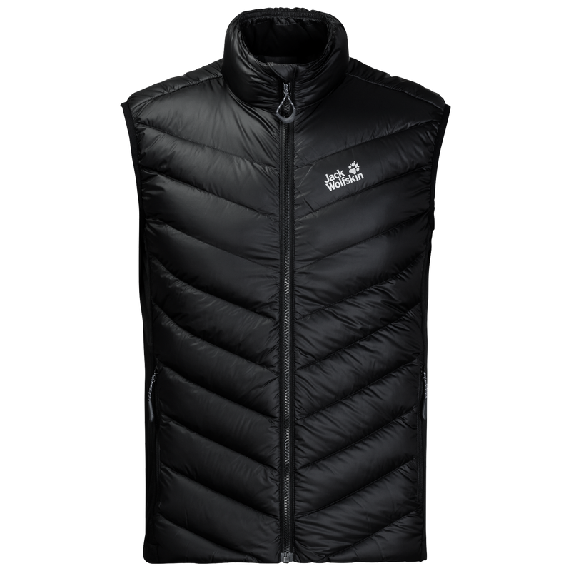 products/1203672-6000-6-atmosphere-vest-men-black.png