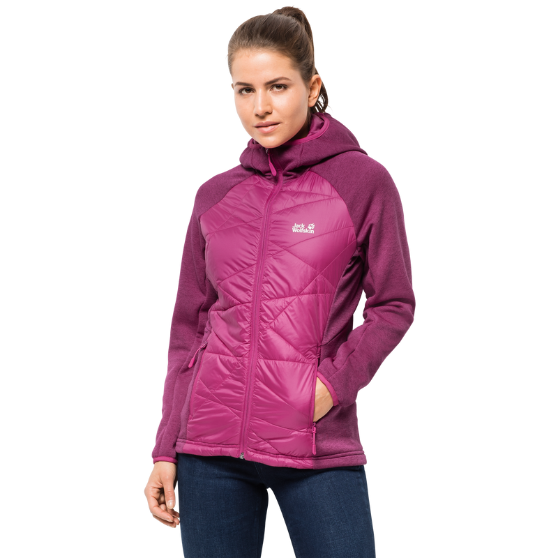products/1203742-2047-1-skyland-crossing-women-fuchsia.png