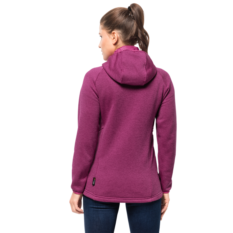 products/1203742-2047-2-skyland-crossing-women-fuchsia.png