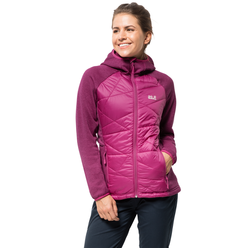 products/1203742-2047-4-skyland-crossing-women-fuchsia.png