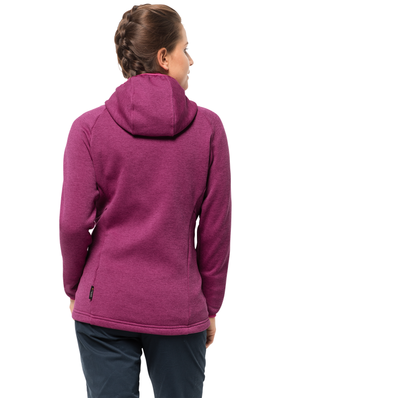 products/1203742-2047-5-skyland-crossing-women-fuchsia.png
