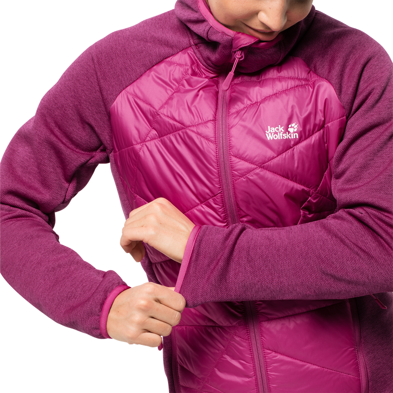 products/1203742-2047-6-skyland-crossing-women-fuchsia.png
